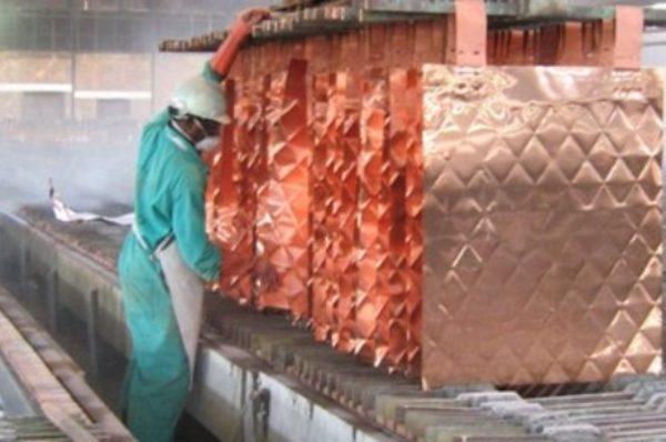 RDC : 300 travailleurs de Kamoto Copper attendent d'être rapatriés vers l'Inde
