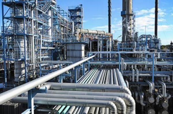 Pétrole : Shell lève l'état de force majeure sur les exportations du terminal nigérian de Forcados