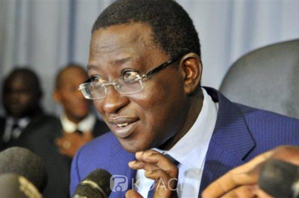 Mali : Soumaïla Cissé « se porte bien », les négociations se poursuivent pour sa libération