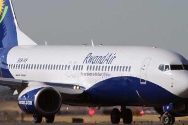 Aérien : Tunisair, Kenya Airways, Rwandair, Egyptair… chasse aux milliards chez les transporteurs africains