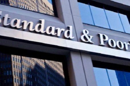 Afrique du Sud : après Moody's et Fitch, S&P dégrade sa notation