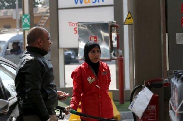 Egypte : le gouvernement réduira les subventions sur les carburants