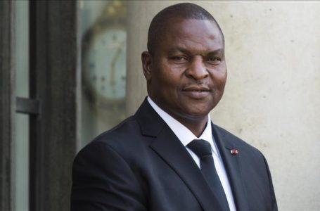 Le sommet de Luanda sur la Centrafrique reporté