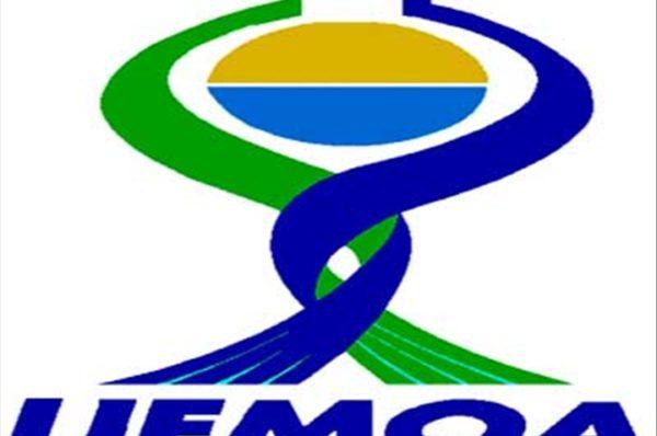 L'UEMOA suspend son plan de convergence pour faire face à la crise due au coronavirus