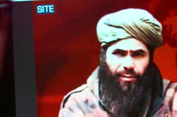Mali : la France annonce l'élimination du chef d'Al-Qaïda au Maghreb islamique