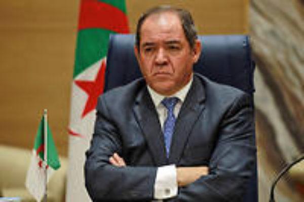 Algérie-Maroc : les tensions persistent
