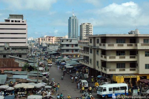 Crime rituel au Bénin: le meurtrier d'une fillette condamné à la prison à perpétuité