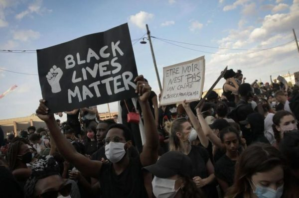 Les pays africains demandent un débat sur le racisme au Conseil des droits de l'Homme de l'ONU