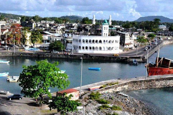 Comores: hausse surprise des transferts d'argent de la diaspora