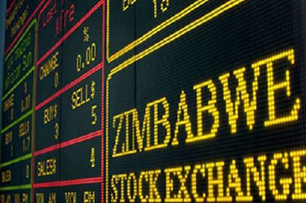 Le Zimbabwe suspend la bourse et les paiements mobiles pour «sabotage économique»