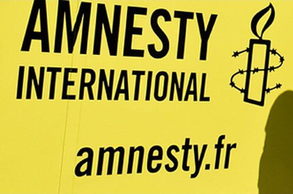 Amnesty International dénonce « l'oppression » du pouvoir égyptien après le suicide d'une militante LGBT