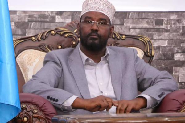 Somalie : le gouvernement reconnaît Ahmed Madobe comme président du Jubaland
