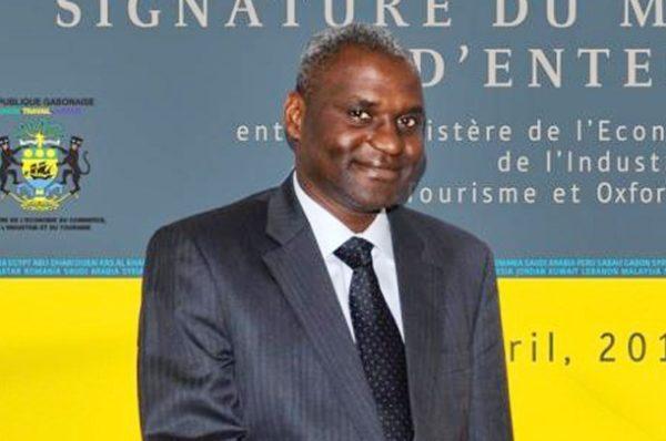 Gabon : Magloire Ngambia a refusé de se présenter face aux juges