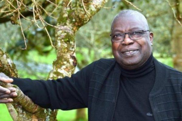 Kofi Yamgnane : « La France n'est pas étant raciste même si ce n'est pas donné d'être français »