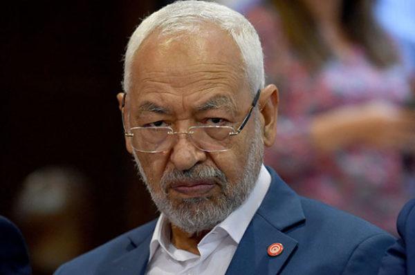 Tunisie : l'ARP approuve le remaniement ministériel, Kaïs Saïed isolé