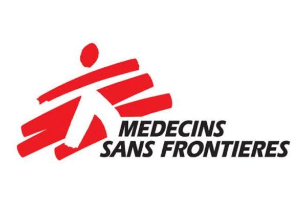 Mozambique: MSF suspend ses activités à Cabo Delgado pour des raisons de sécurité