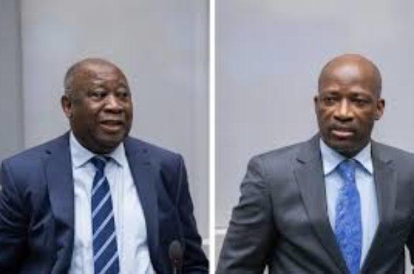 La CPI examine la demande d'un procès en appel contre Laurent Gbagbo