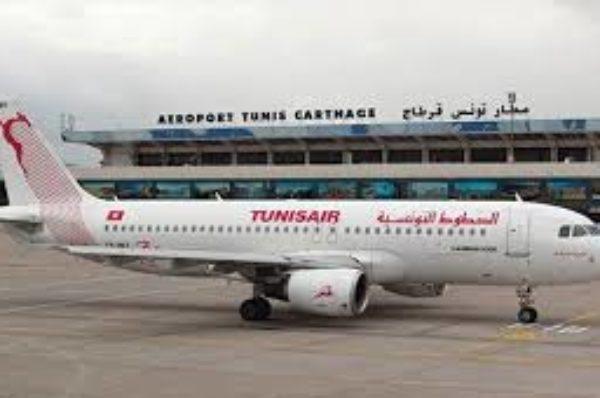 « Moins d'État pour sauver Tunisair », l'appel d'anciens dirigeants de la compagnie tunisienne