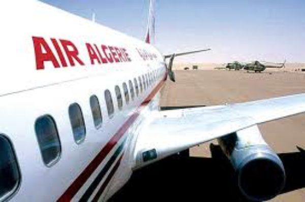 Le parquet de Paris demande un procès pour la compagnie Swiftair après le crash du vol d'Air Algérie