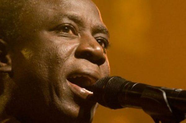 Affaire Thione Seck : le chanteur sénégalais condamné en appel