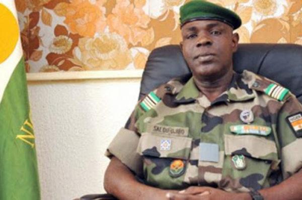 Niger : l'ancien putschiste Salou Djibo peut-il revenir à la présidence ?