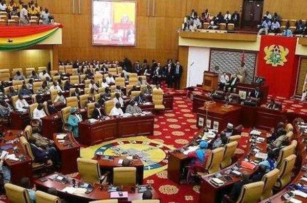 Quand la fragilité des institutions des États africains est questionnée