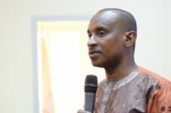 «Le Mali souffre d'un problème de gouvernance»