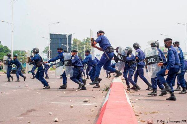 A qui profitent les tensions politiques en RDC ?