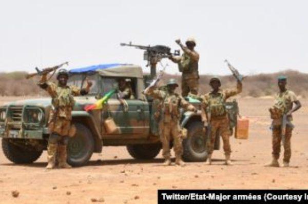Mali: le rapport de l'ONU accuse la Sécurité de l'Etat d'entraver le processus de paix