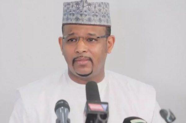 Mali: Le premier ministre Boubou Cissé déclare «Nous assurerons la continuité de l'Etat»