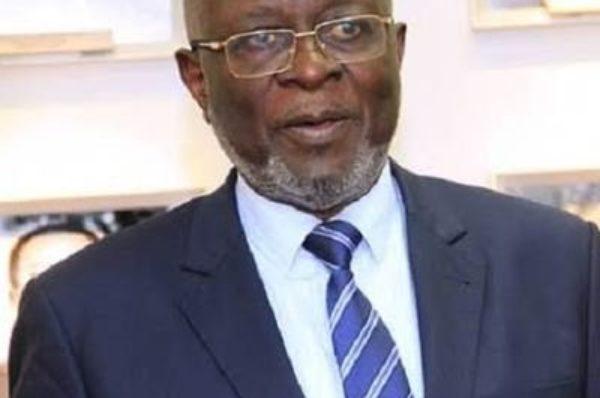 Félix Tshisekedi obtient la démission du ministre de la Justice en RDC