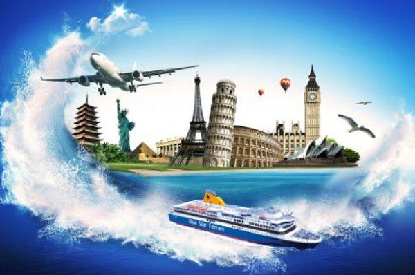 Tunisie : l'activité des agences de voyages chute de 80 %