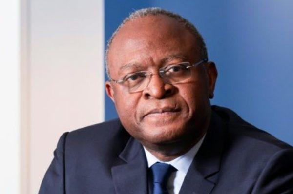 Covid-19 : comment les banques doivent participer activement et durablement au financement de l'Afrique