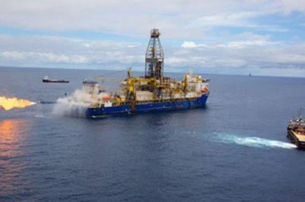 Mozambique : Japonais, Coréens et Grecs aux portes de Total pour l'export du gaz