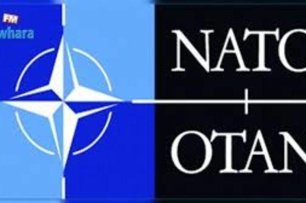La France suspend sa participation à une opération de l'OTAN en Méditerranée après des tensions avec la Turquie