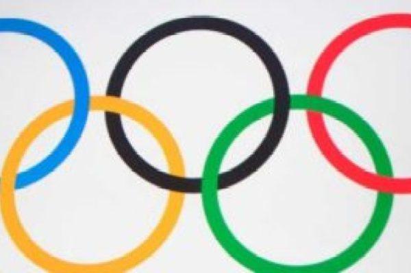 Report des Jeux olympiques de la jeunesse de 2022 à Dakar, un coup dur pour les jeunes athlètes
