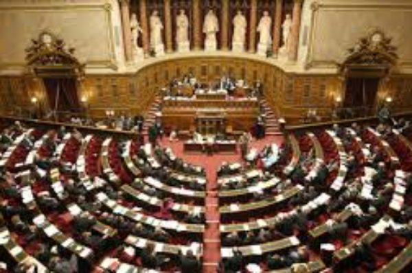 Franc CFA : au Sénat français, des interrogations sur la fin des « irritants »
