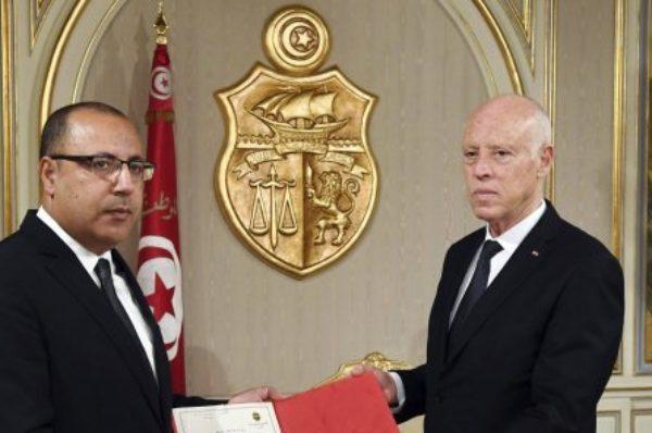 Le budget, première épreuve du futur gouvernement tunisien