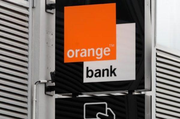 Coup d'envoi pour Orange Bank Africa en Côte d'Ivoire !