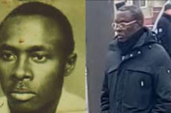 Un ex-haut responsable rwandais visé par une enquête en France pour « crimes contre l'humanité »