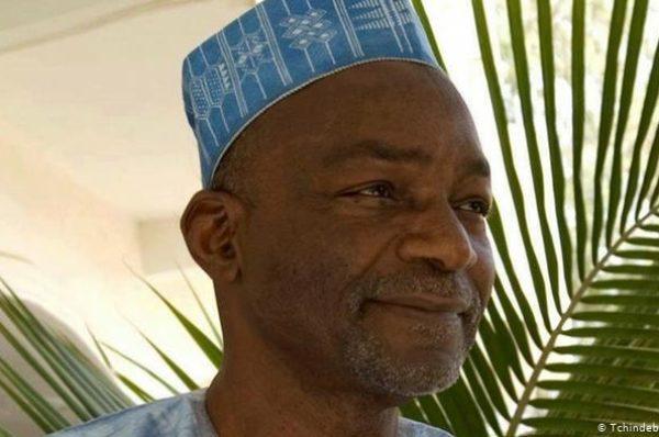 Une marche pacifique interdite au Tchad