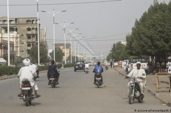 Tchad: le Comité d'organisation du dialogue inclusif prend ses marques, Wakit Tama refuse d'en être