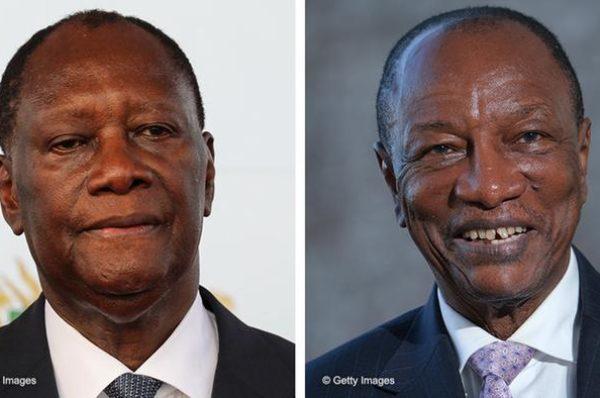 La révision des Constitutions pour conserver le pouvoir en Afrique
