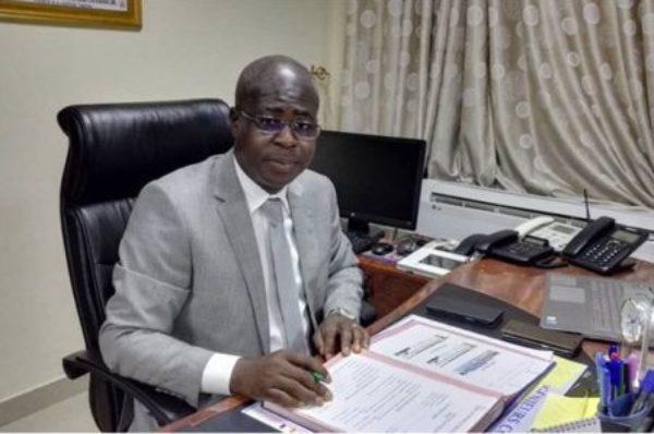 TOGO : Après la mort « au Covid19 » de Kokou Agbokpe, panique et désinfection aux Transports routiers