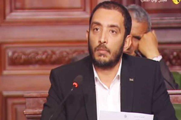 En Tunisie, un député poursuivi en diffamation par le demi-frère de Patrick Balkany