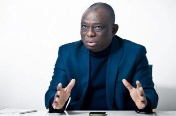 CÔTE D'IVOIRE : Anti-tribaliste, KKB maille le pays et ratisse large