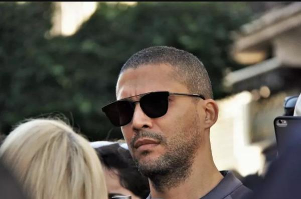 Algérie : le journaliste Khaled Drareni condamné à deux ans de prison en appel
