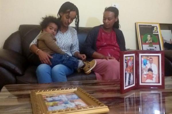 Les arrestations massives en Éthiopie soulèvent le spectre d'un passé répressif