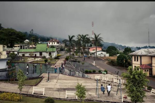 Crise anglophone au Cameroun : le meurtre d'une jeune femme suscite l'indignation