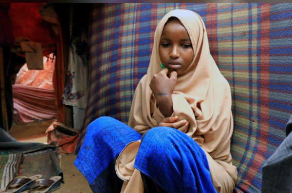 Somalie: des ONG s'inquiètent d'un projet de loi sur les violences sexuelles